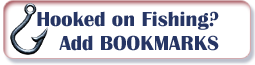 Add Fishing Charter company Juan Dolio to your Bookmark